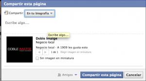 Captura de pantalla 2013-10-22 a la(s) 12.52.50